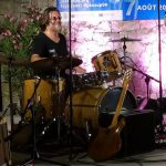 Gaetan-Thomas-batteur-percussioniste-Merry-Mood